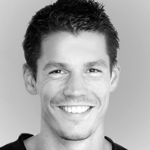 RUT_profielfoto_Rick_ten_Doeschate.jpg