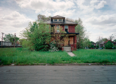 /files/nws/i_0056/detroit_motorless_city.jpg