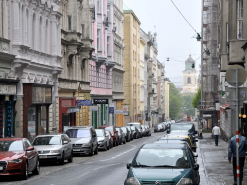 Stumpergasse1.jpg